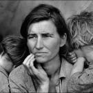 Great Depression Mother